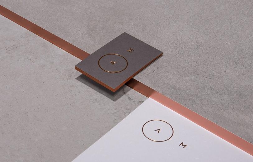 Alexandre Mazzia Branding design mindsparkle mag