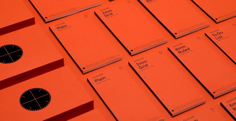 Plotter Branding Nosigner design mindsparkle mag