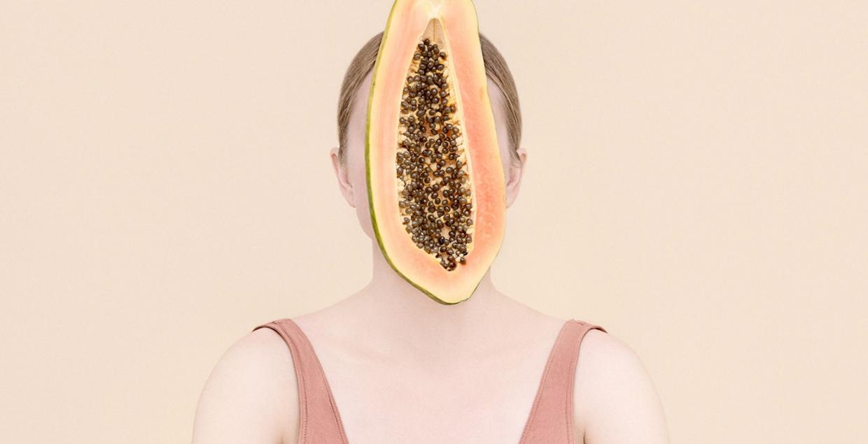 Anonymous Photography design Kristina Varaksina mindsparkle mag