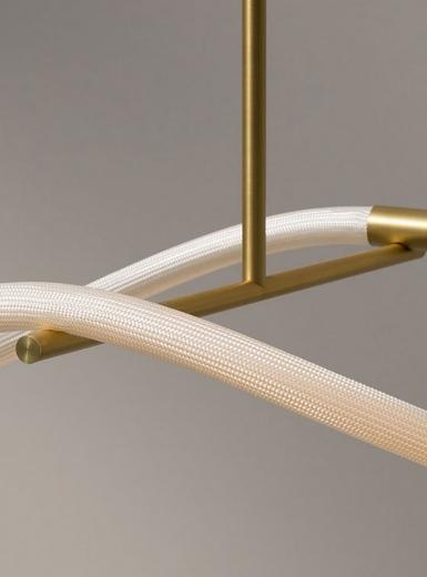 Levity Pendant Light design mindsparkle mag