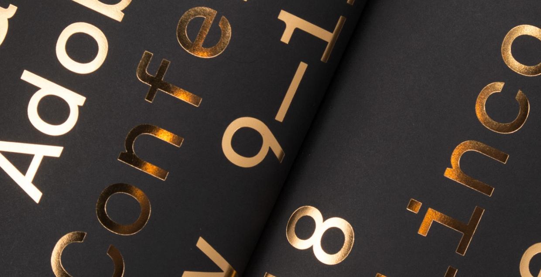 NNU Magazine Issue 15 design mindsparkle mag