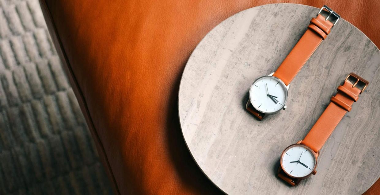 Tinker Watches design mindsparkle mag