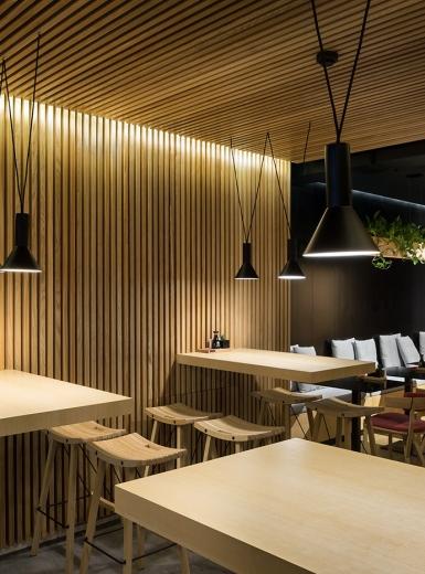 Yaposhka Interior Design mindsparkle mag