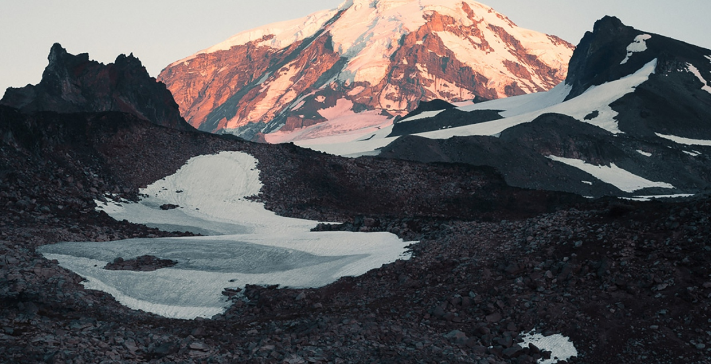 Cascadia Photography design mindsparkle mag