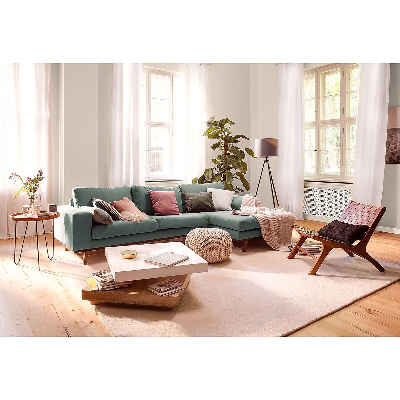 Tripod Floor Lamp Living Rooms