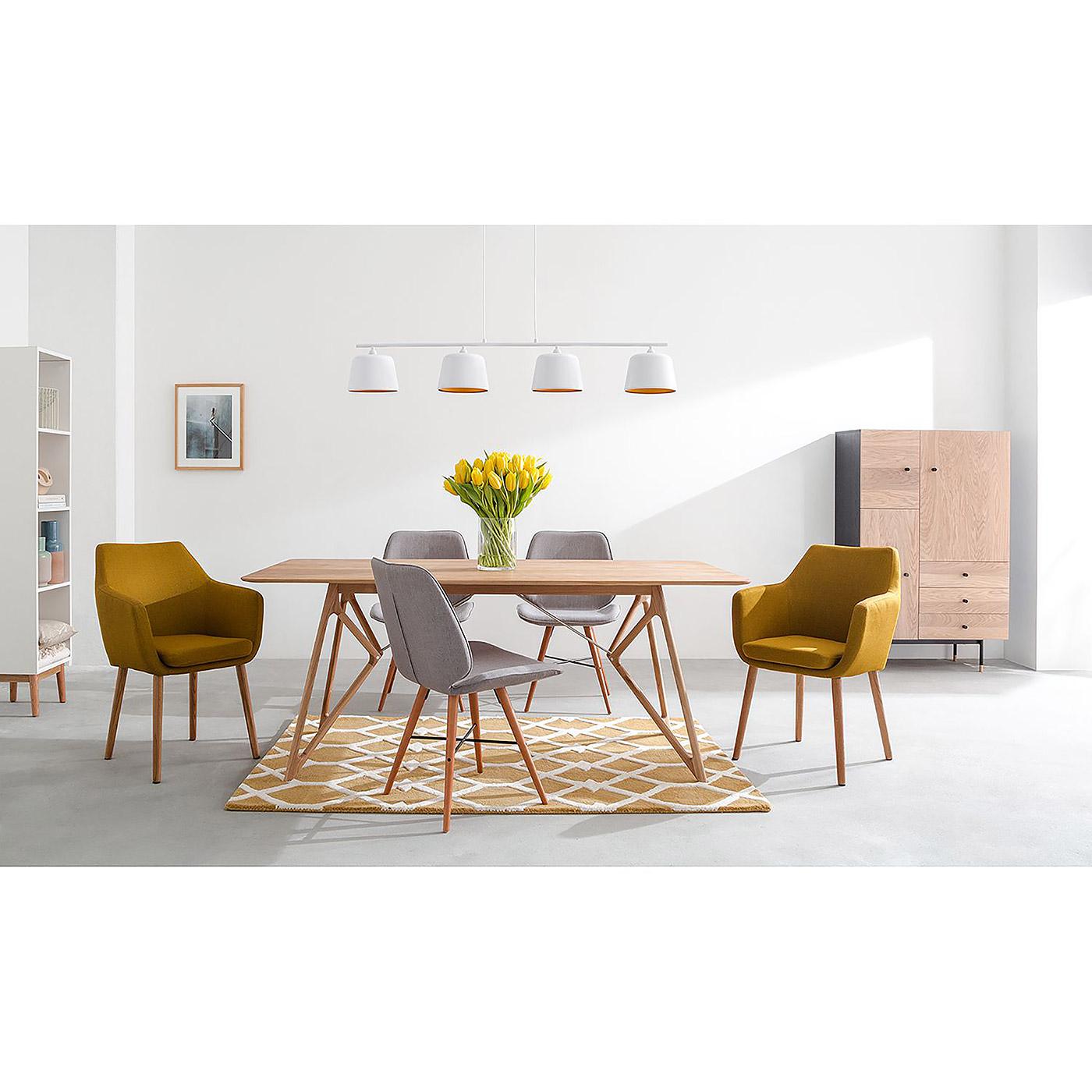 Ziemlich Homey Design Home24 Lampen Zeitgenössisch - Schlafzimmer ...