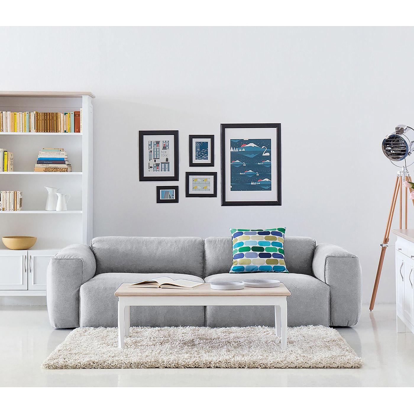 home24 scandinavian design furniture mindsparkle mag