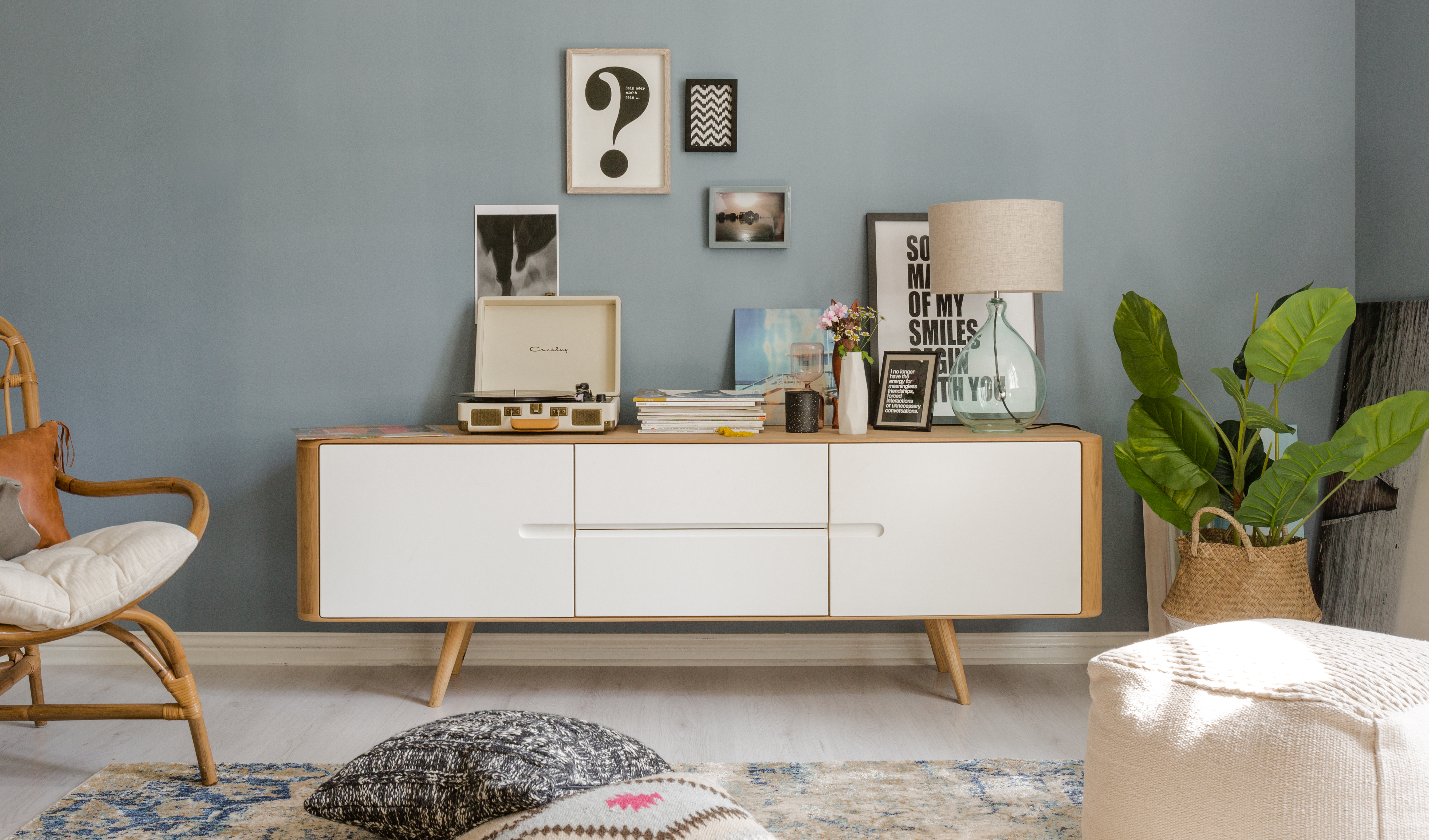 Home24 Scandinavian Style Furniture Mindsparkle Mag