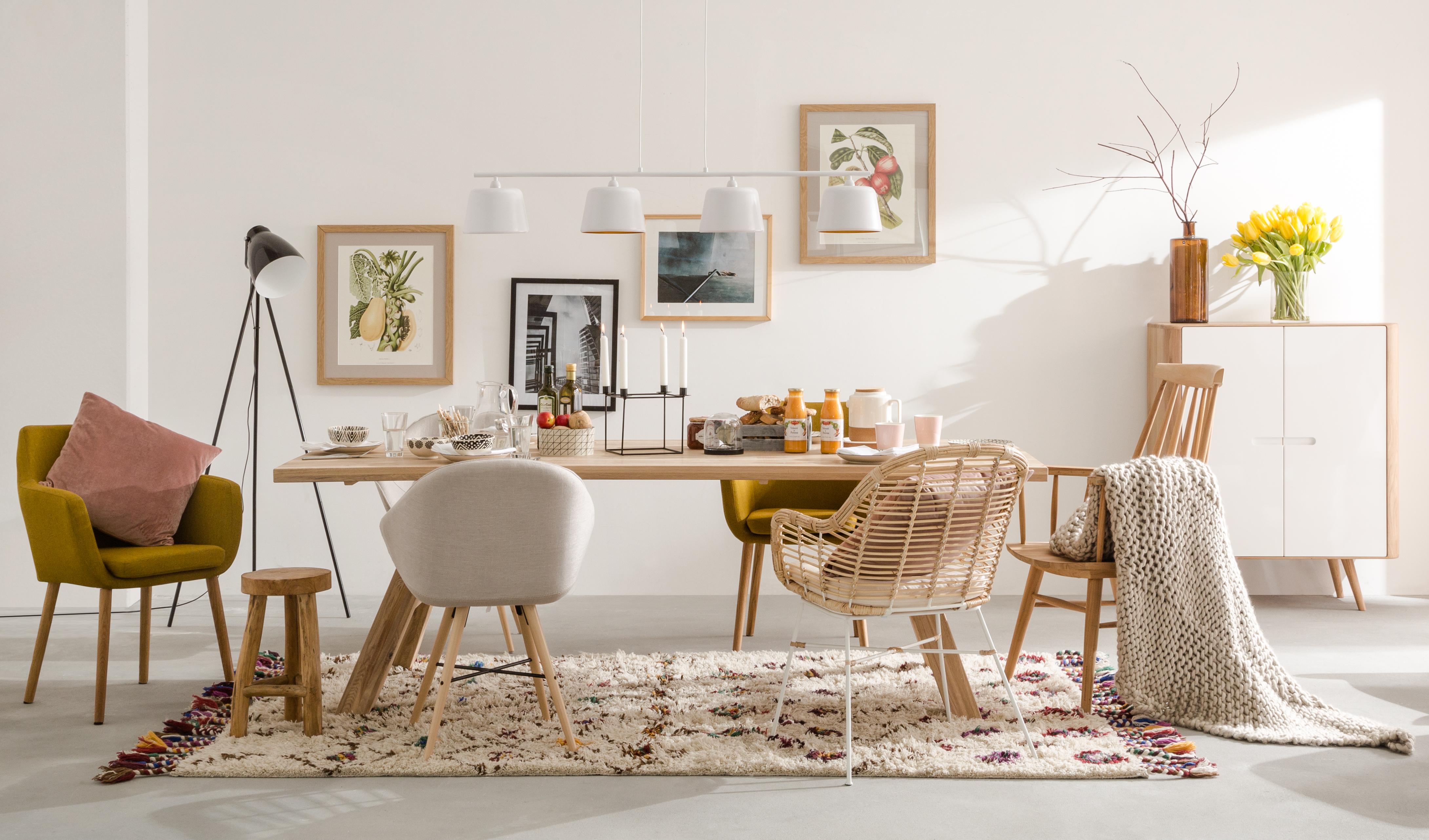 Home24 Scandinavian Style Furniture Mindsparkle Mag