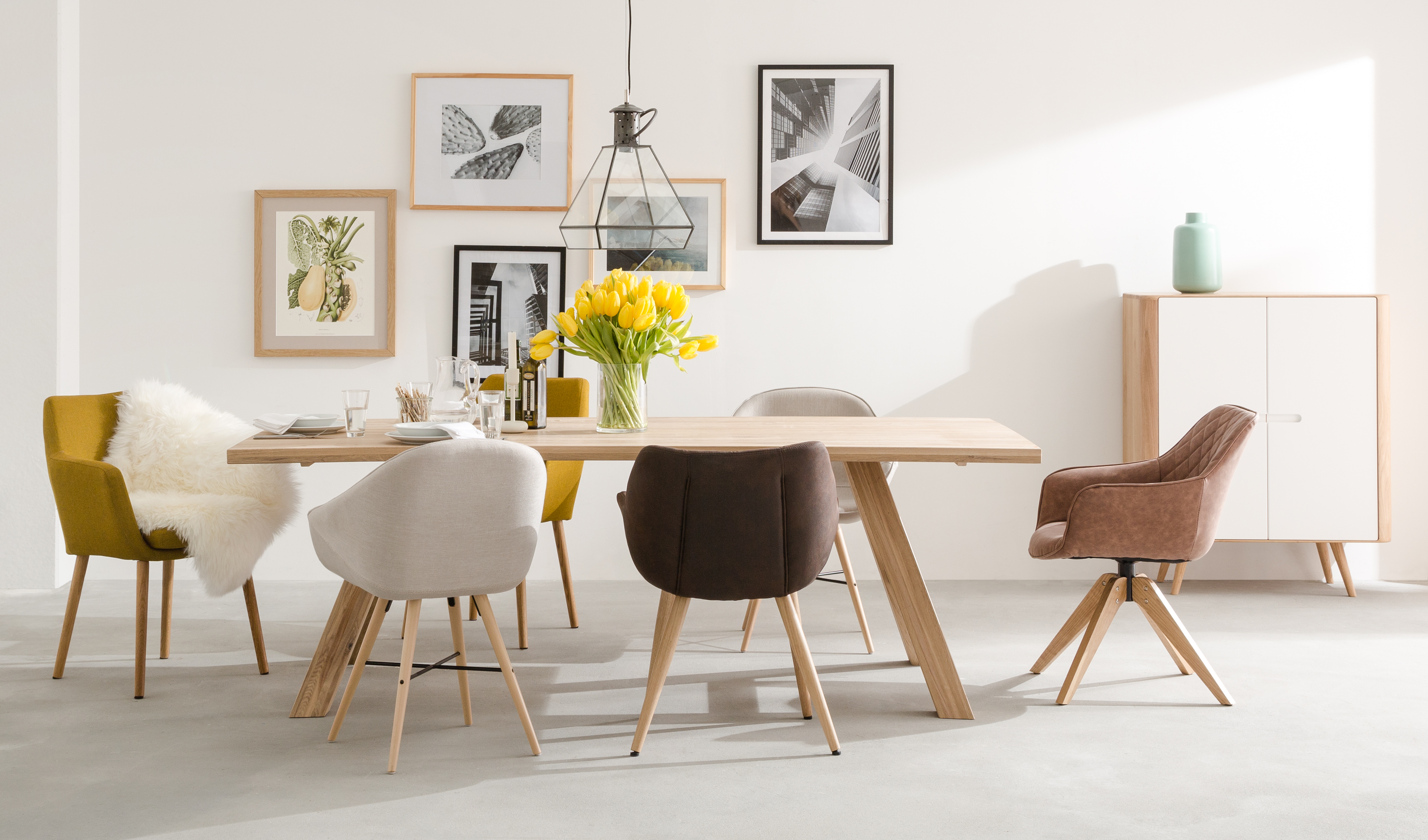 Home24 scandinavian style furniture mindsparkle mag for Nordic style furniture