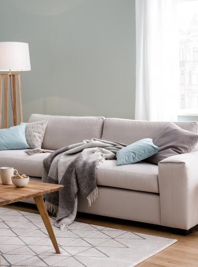 home24 scandinavian style furniture mindsparkle mag. Black Bedroom Furniture Sets. Home Design Ideas