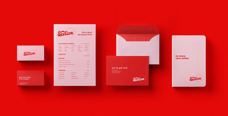 Резултат слика за branding design Šta je brend, i kako da ga plasiramo? Exotica Branding design mindsparkle mag 8 1240x635