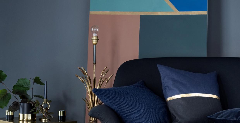 h m home interior design mindsparkle mag