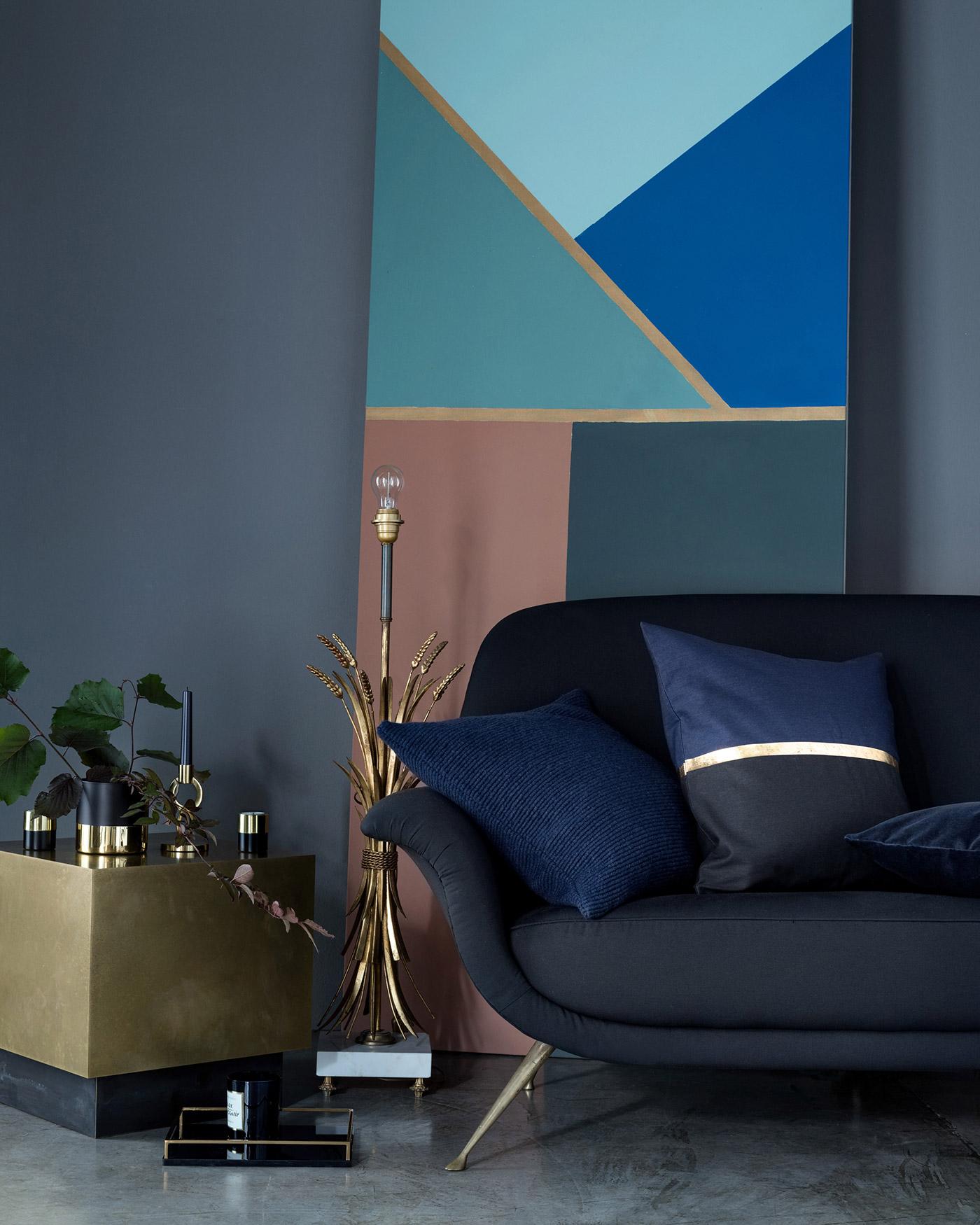 h m home interior design mindsparkle mag. Black Bedroom Furniture Sets. Home Design Ideas