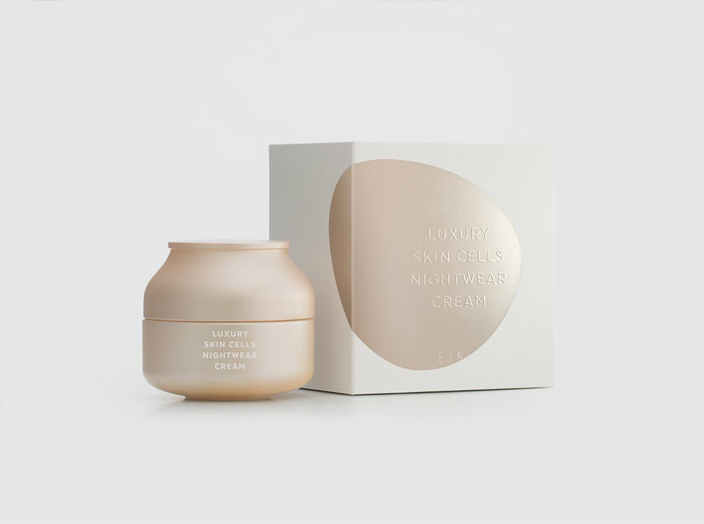 Luxury Skin Care Packaging Mindsparkle Mag