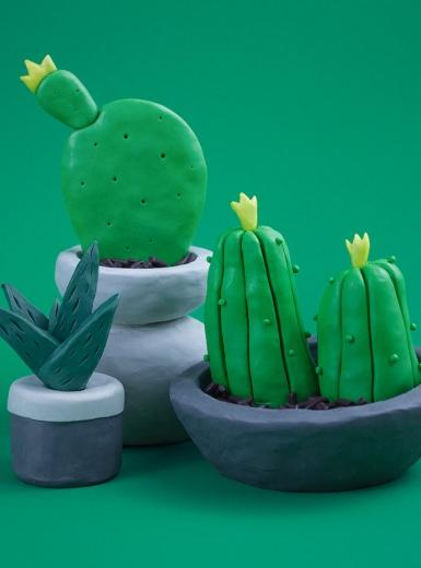 The Greens Sculptures design mindsparkle mag