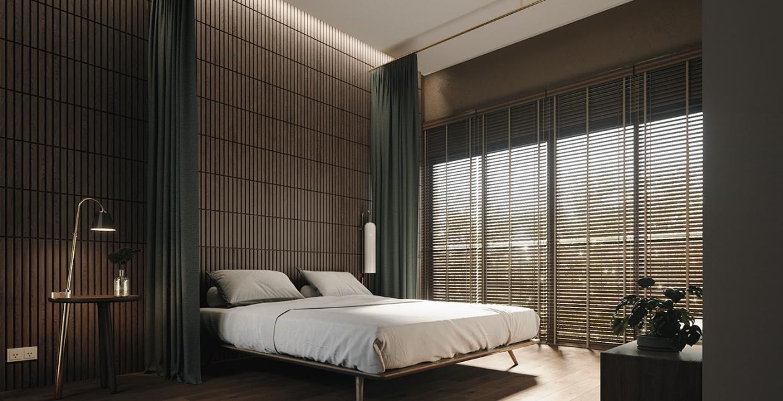 Bangkok Interior Design mindsparkle mag