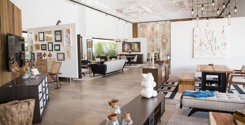 Marbol Casa Design mindsparkle mag
