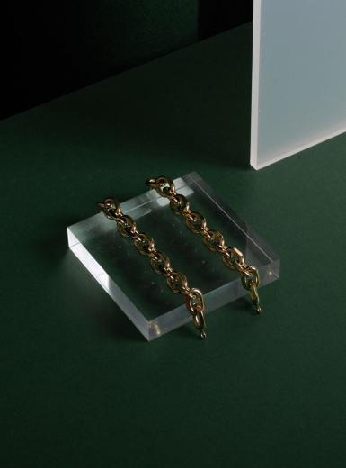 V.Rosa Jewelry Design mindsparkle mag