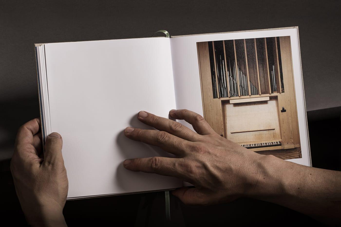design by kalle Kalle Sanner Book Design   Mindsparkle Mag design by kalle