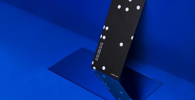 par hasard montreal creative studio art direction branding identity visual mindsparkle mag