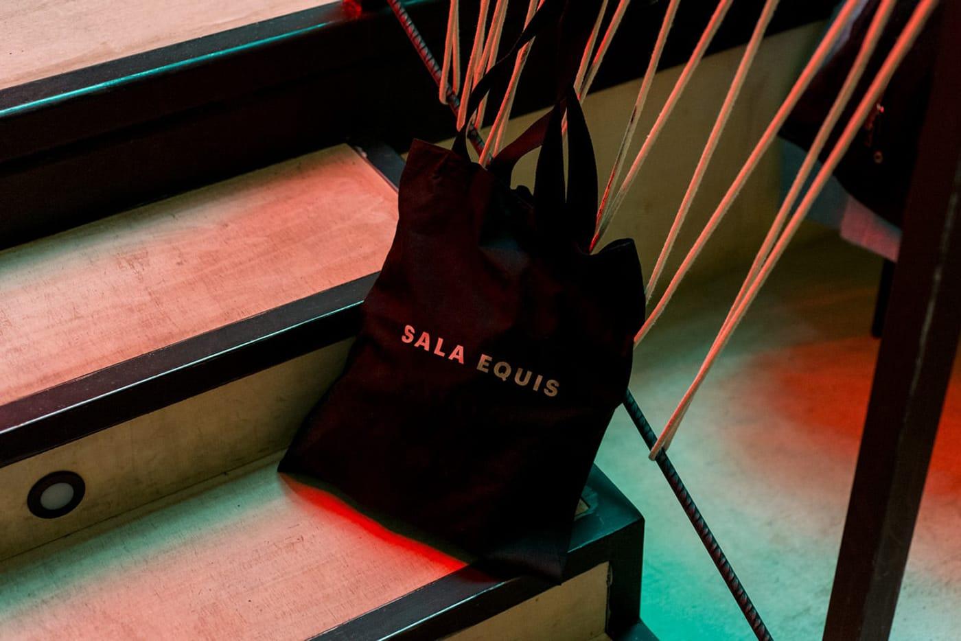 Sala Equis Mindsparkle Mag -> Imagem De Sala De Cinema