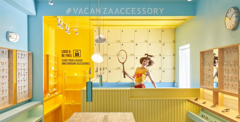 45tilt vacanza cd art direction photography interior design mindsparkle mag