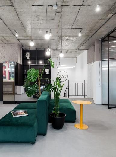 office anna maria event design architecture interior planning structure furniture mindsparkle mag