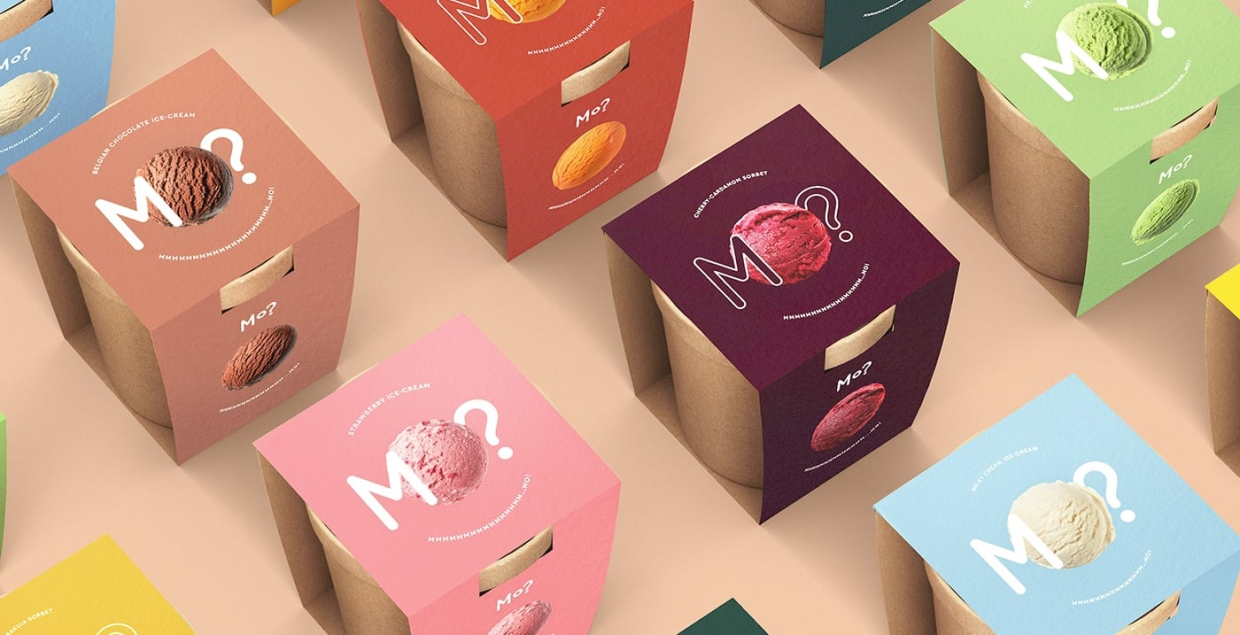 mo package design identity branding brand graphic print stationery ad mindsparkle mag