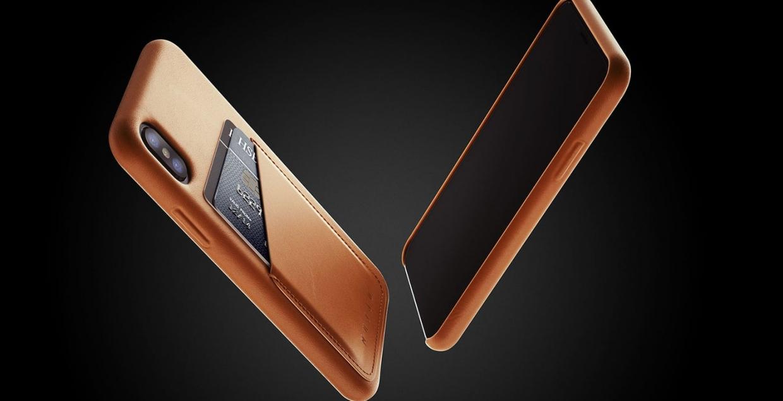 mujjo iphone case max x product design minimal lifestyle fashion accessory mindsparkle mag
