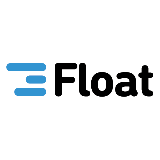 Interview with Glenn Rogers - CEO of Float