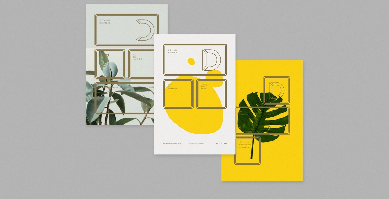branding identity graphic design art colour photography inspiration beautiful project mindsparklemag