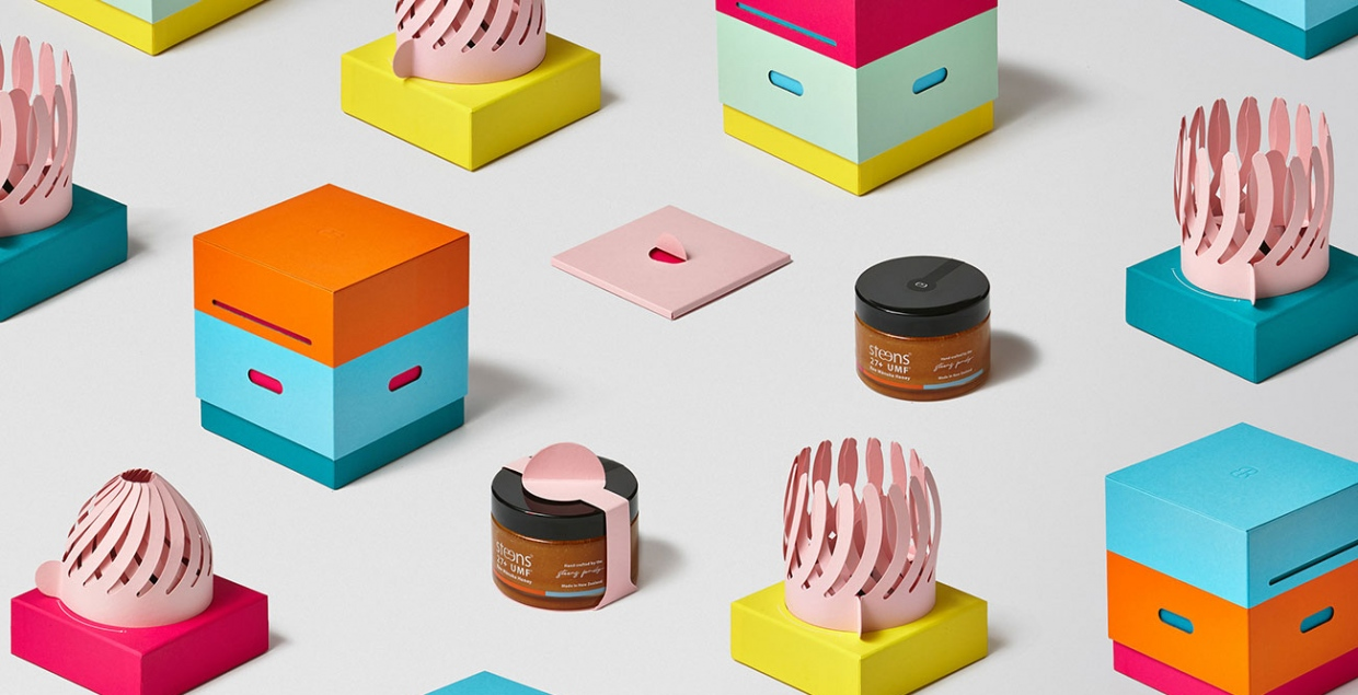 identity illustration branding art packaging color modern inspiration beautiful project mindsparklemag