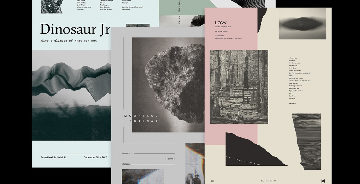 poster graphic design art colour photography inspiration beautiful project mindsparklemag