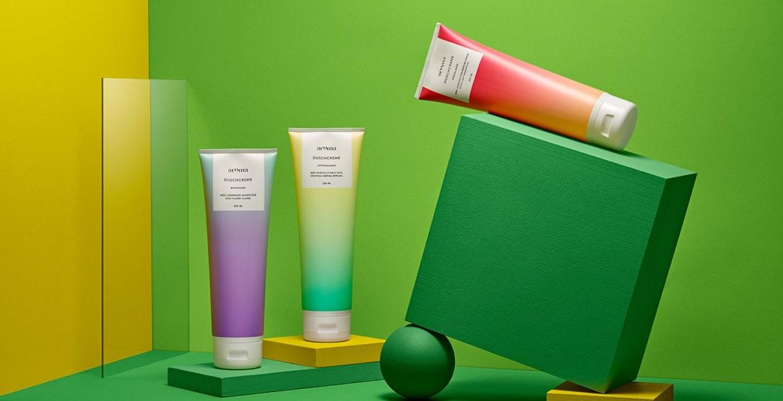 brand color identity photography design gallery blog project mindsparkle mag beautiful portfolio designer