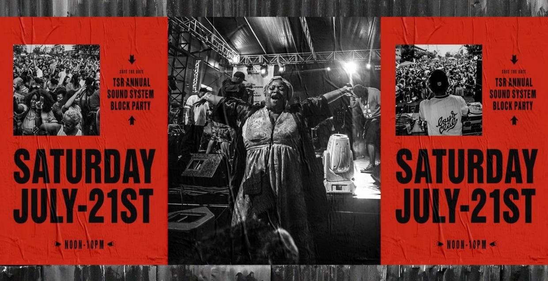 festival party branding identity photography graphic design gallery blog project mindsparkle mag beautiful portfolio designer