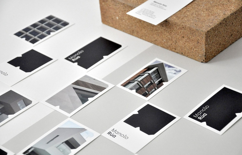 minimal branding identity photography graphic design gallery blog project mindsparkle mag beautiful portfolio designer