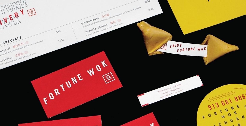 rebrand branding identity photography graphic design gallery blog project mindsparkle mag beautiful portfolio designer