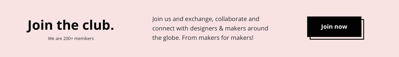 Adobe Wireframe