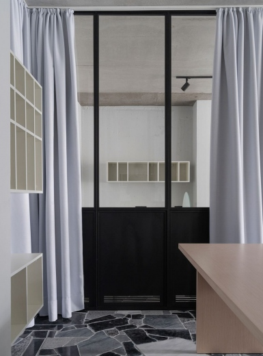Kiev Law Office Interior Design Mindsparkle Mag