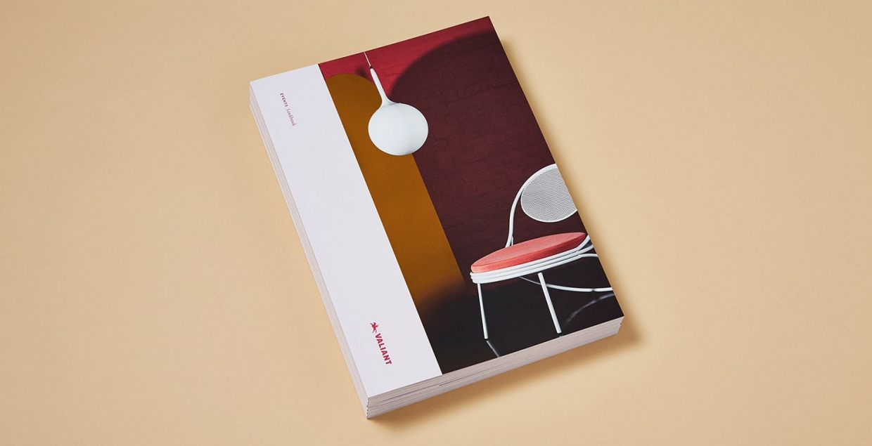 print editorial brand identity rebrand modern design visual identity branding design identity graphic blog project mindsparkle mag beautiful portfolio
