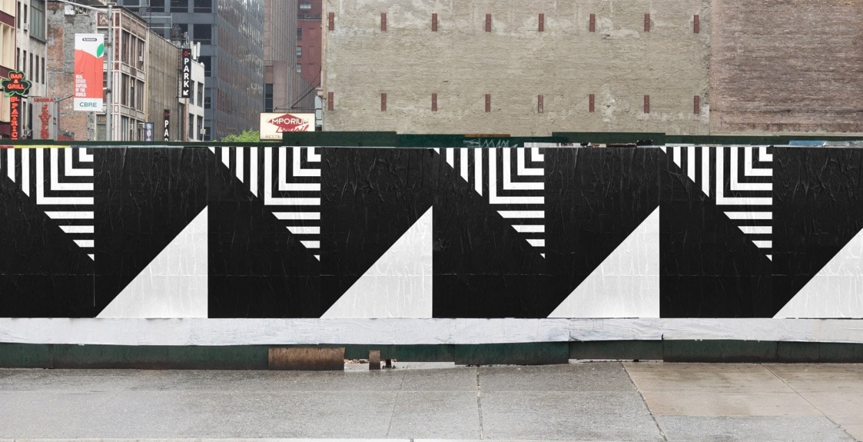 mockup brand modern design visual identity branding design identity graphic blog project mindsparkle mag beautiful portfolio