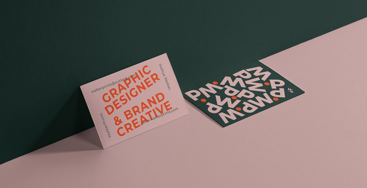 brand modern design visual identity branding design identity graphic blog project mindsparkle mag beautiful portfolio