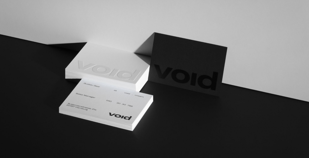 void brand modern design visual identity branding design identity graphic blog project mindsparkle mag beautiful portfolio