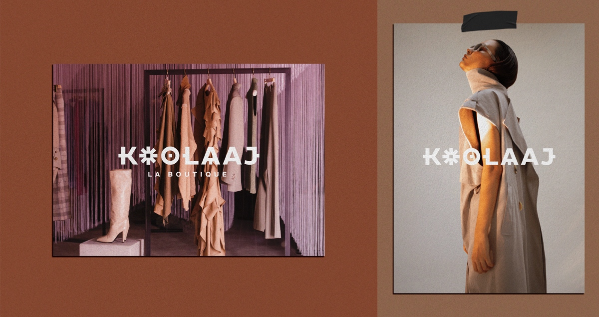 koolaj design identity graphic blog project mindsparkle mag beautiful portfolio