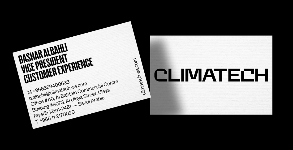 Climatech branding logo identity design graphic blog project mindsparkle mag beautiful portfolio