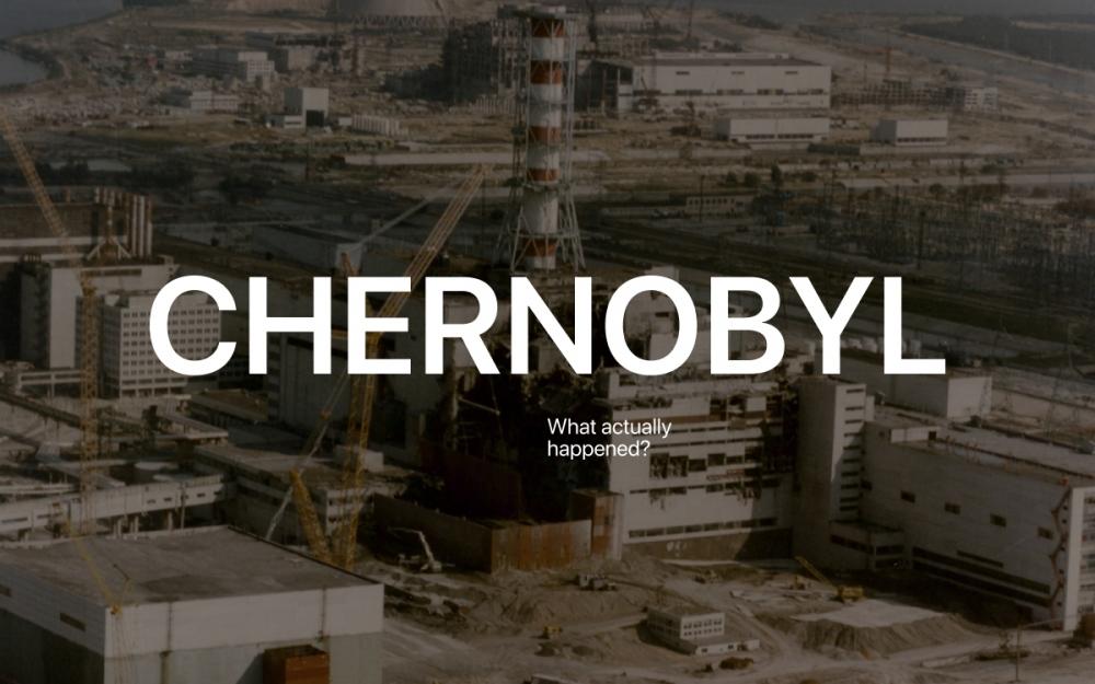 web design digital website modern inspiration beautiful project mindsparklemag sotd chernobyl