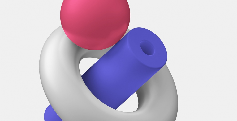 staged market logo identity design graphic blog project mindsparkle mag beautiful portfolio