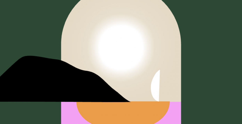 Mediterraneo branding design logo design graphic blog project mindsparkle mag beautiful portfolio