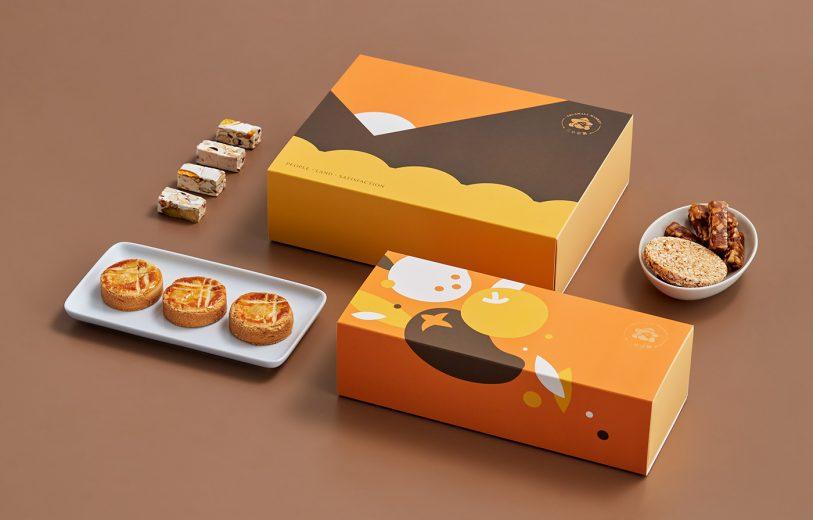 tri small market branding design logo design graphic blog project mindsparkle mag beautiful portfolio